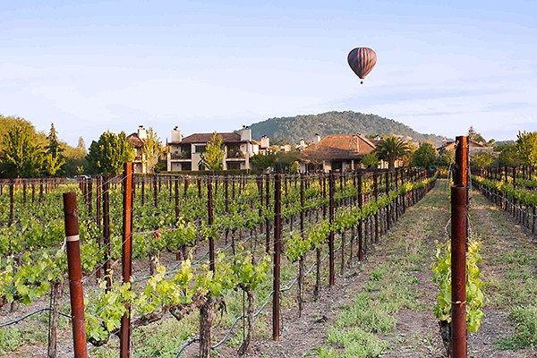 yountville-town
