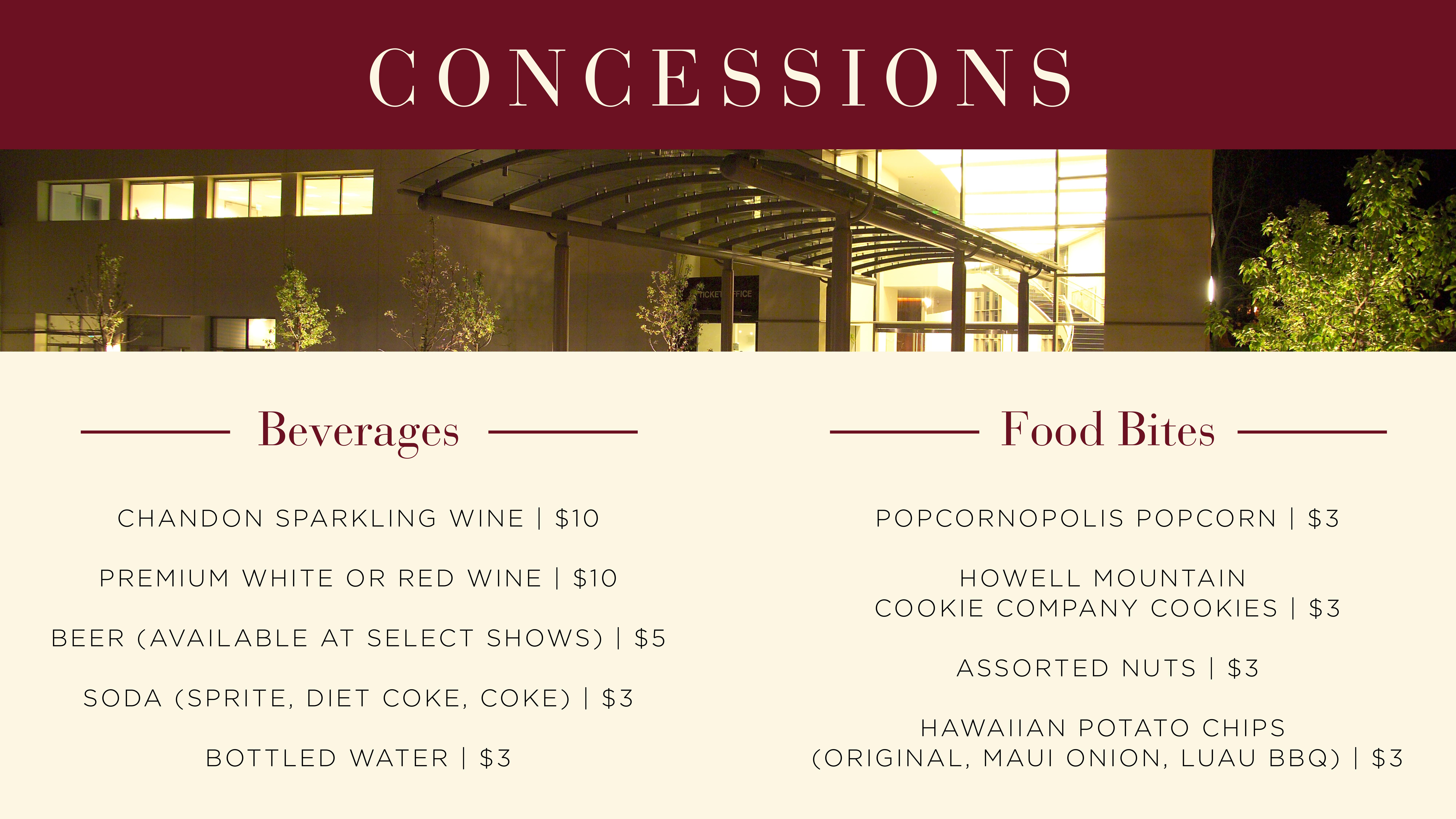 concessions_temp