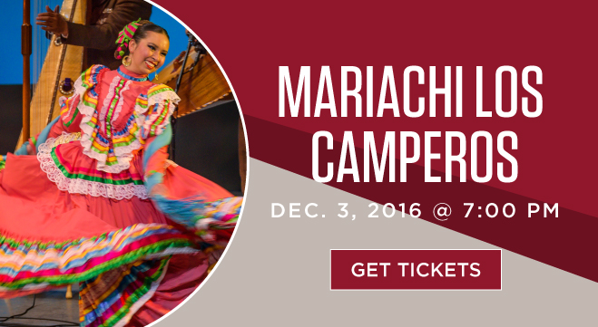 mariachi-web_banner_659x361