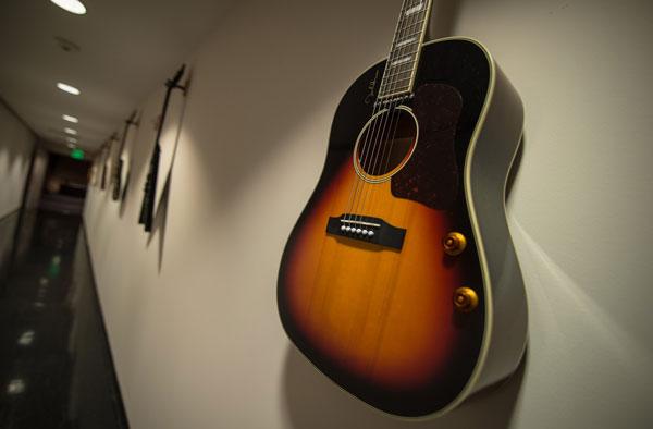 music-guitars-larger